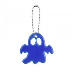 Spöket - Blå