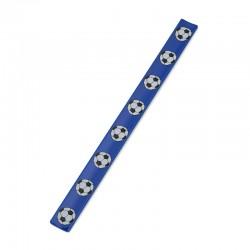 Armband - blå