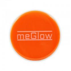 Knappen - meglow
