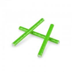 Eker reflexen - grön