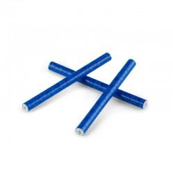 Eker reflexen - Blå